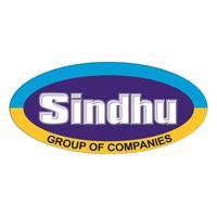 Sindhu Ultra Marine Chemicals Pvt. Ltd.