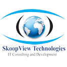 Skoopview Technologies