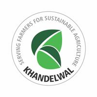 Khandelwal Biofertilizer