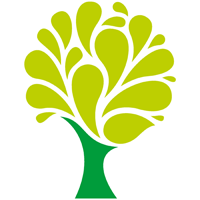 Vikas Agrotech Industries