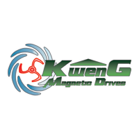 Kweng Alloys Private Limited