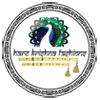 Hare Krishna Fashions