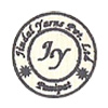 Jindal Yarns Pvt. Ltd.