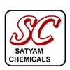 Satyam Chemicals