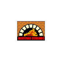Haryana Ceramic & Allied Products Ind