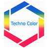 Techno Color Corporation