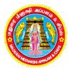 Madurai Meenakshi Appalam & Chips