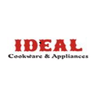 Ideal Cookware