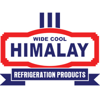 Himalaya Refrigeration Products