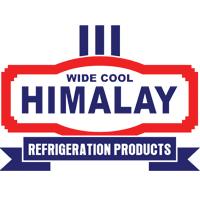 Himalaya Refrigeration Products