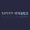 Shivam Herbals