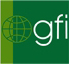 Gfi Logistics Pvt. Ltd.