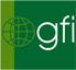 Gfi Logistics Pvt. Ltd.