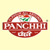 Panchhi Petha Store