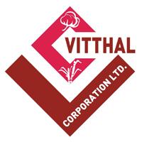 Vitthal Corporation Ltd.