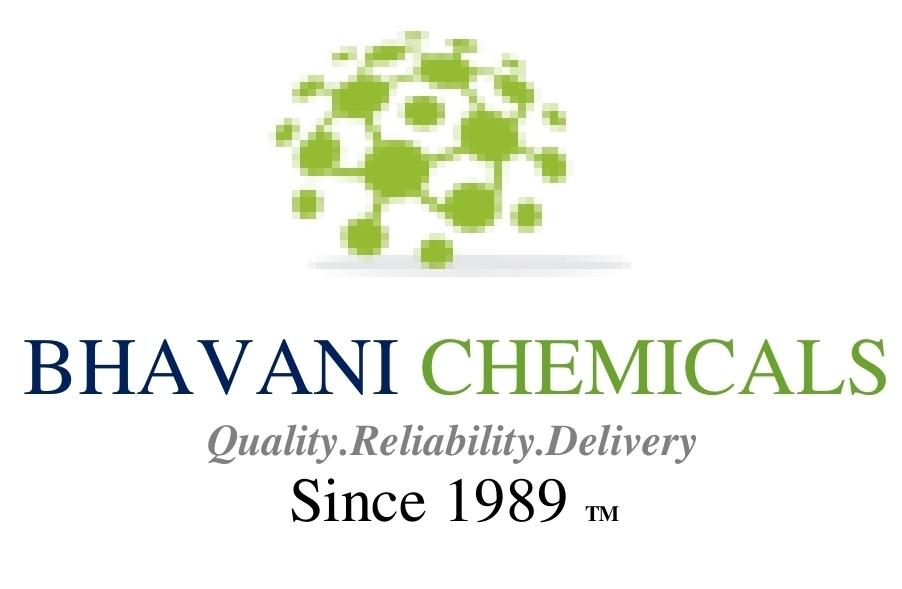 Bhavani Chemicals