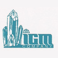 India Gems & Minerals Co.