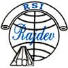 Rajdev Steel (india)