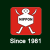 Nippon Toys Industries