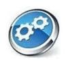 Jv Gears Online Solutions