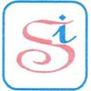 Swati International