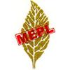 Mohammed Enterprises Private Limited