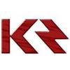 K & R International