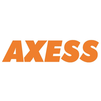 Axess Ultrasonics Pvt. Ltd.