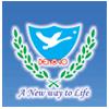 Denovo Global Corporation Pvt. Ltd