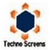 Techno Screens India Pvt. Ltd.