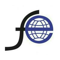 Faraz Enterprises