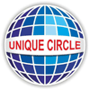 Unique Circle Engineering Private Limited