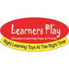 Reliance Trading Corporation ( Learners Play )