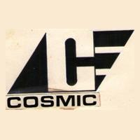 Cosmic Exports