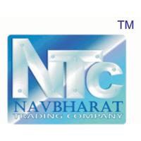 Navbharat Trading Co.