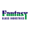 Fantasy Glass Industries