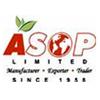 Ajitsingh Omparkash Ltd.