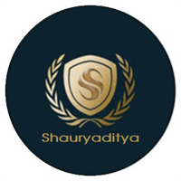 Shauryaditya Solutions Pvt. Ltd.