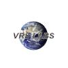 Vrs Laboratory