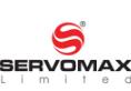 Servomax Marketing Pvt Ltd