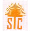Stc Fabrics