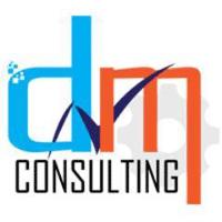 Dnm Consulting