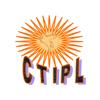 Cera Trade India Pvt. Ltd.