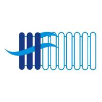 Hydroflex Pipe Pvt. Ltd