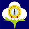 Gayatri Cotton Industries