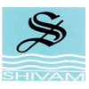 Shivam Minerals & Allied Industries Pvt. Ltd.