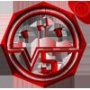 V. S. Enterprises