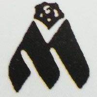 Maruti Chemicals Company