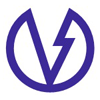 Vidhyut Power Private Limited