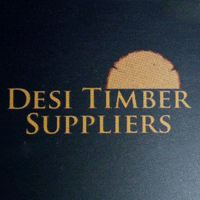 Desi Timber Suppliers